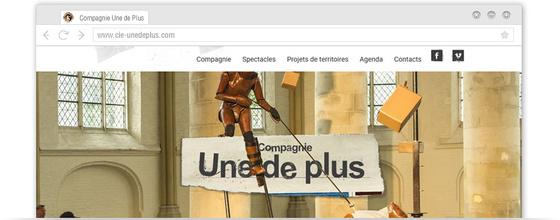 www.cie-unedeplus.com