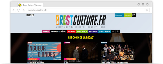 www.brestculture.fr