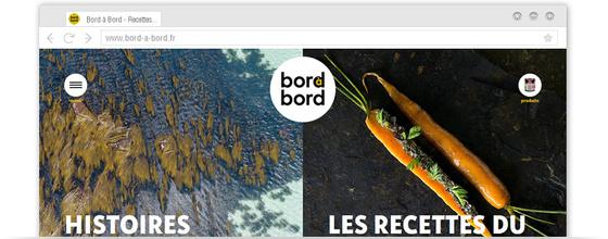 www.bord-a-bord.fr
