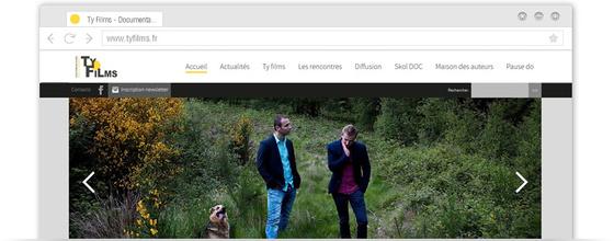 www.tyfilms.fr
