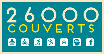 www.26000couverts.org