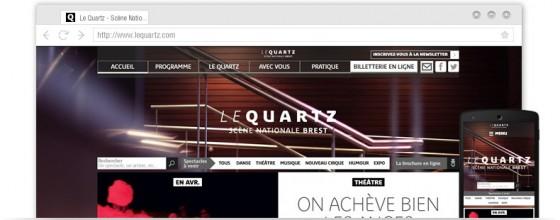 www.lequartz.com