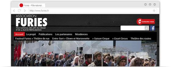 www.furies.fr