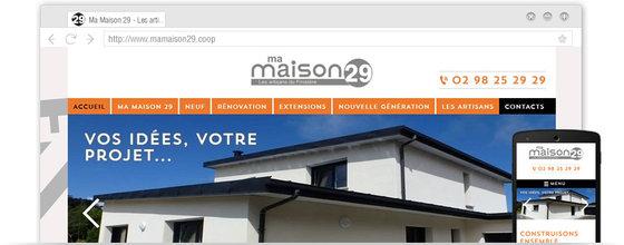 www.mamaison29.coop