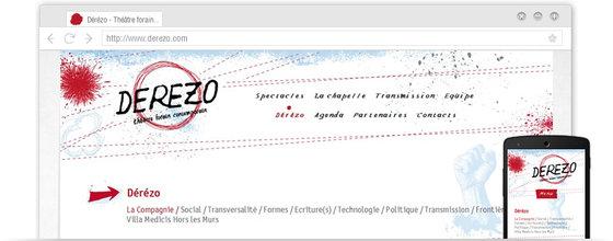 www.derezo.com