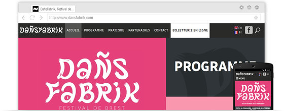 www.dansfabrik.com
