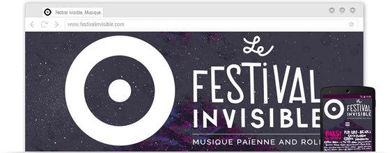 www.festivalinvisible.com