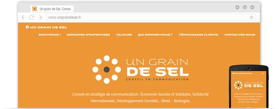 www.ungraindesel.fr