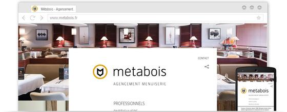 metabois.fr