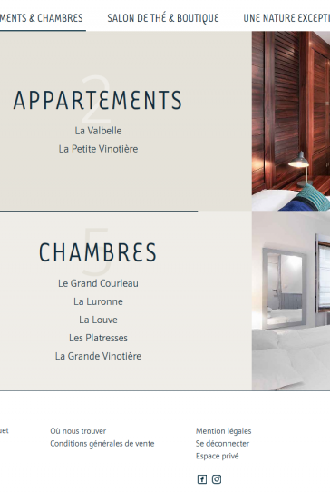 screenshot_2019-07-20_appartements_chambres_-_la_vinotiere.png
